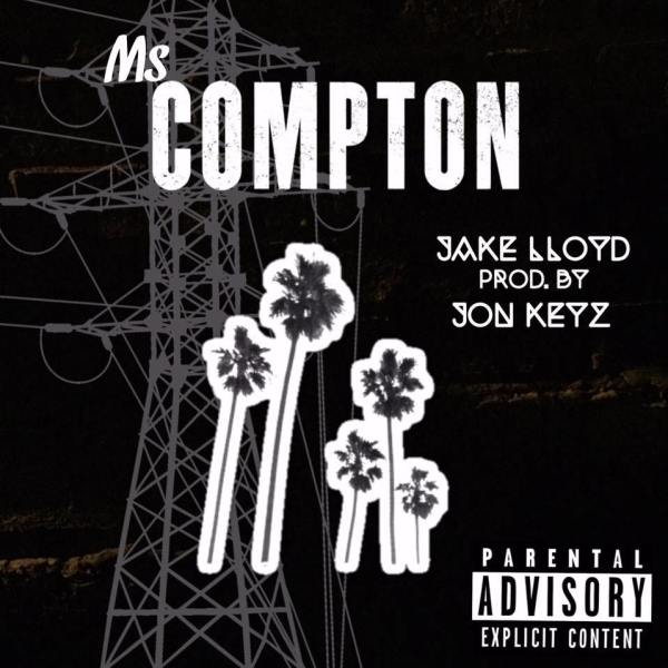 Jake Lloyd - Ms. Compton (Audio)