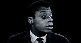 Trailer: James Baldwin - I Am Not Your Negro (Documentary)
