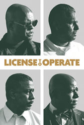 """License to Operate,"" Documentary About Ex-Gang Members Turned Interventionists, Premieres on VICELAND"