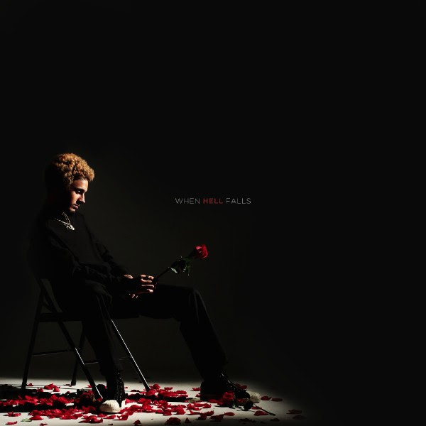 wifisfuneral - When Hell Falls (Album Stream)