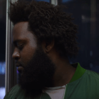 Dreamville artist Bas drops videos for 'Penthouse' & 'Live For' + Too High To Riot Documentary