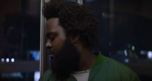 Bas - Penthouse & Live For (Video) + Too High To Riot Documentary
