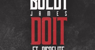 Boldy James - Do It (Audio)