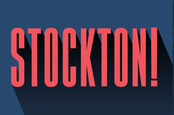 "Bill Walton Sets New Bar for Storytelling on CRN's ""Stockton!"" Podcast"