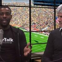 "Neil deGrasse Tyson's StarTalk team Debuts new Original Podcast, ""StarTalk Playing with Science"""