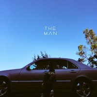 Check out Portland artist Tope's latest 'The Man' featuring Cash Campain