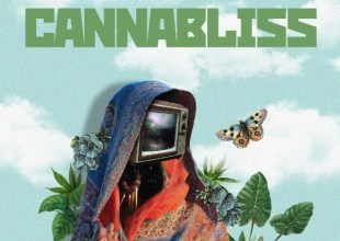 Eric Bellinger Drops Cannabliss EP, the Key to a Perfect 4/20