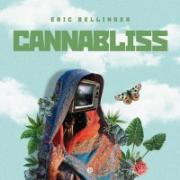 "Eric Bellinger gets The Game for ""Blazin Wit The Bros"" From Forthcoming Cannabliss EP"