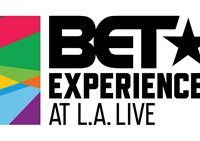 BET Launches Chatbot to Deepen Fan Engagement at 5th Annual BET Experience