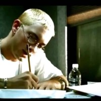 EP 068: Eminem's 'Stan', Lil Yachty + Drake & Kendrick are OG's (Podcast)