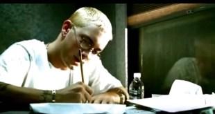 EP 068: Eminem's 'Stan', Lil Yachty flops + Drake & Kendrick are OG's