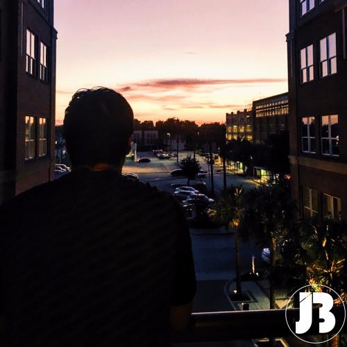 Joey Burbs ft. Chris Buxton - Westside (Audio)