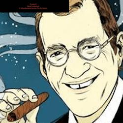 "Memphis Artist Punkin C Drops New Single ""David Letterman"""
