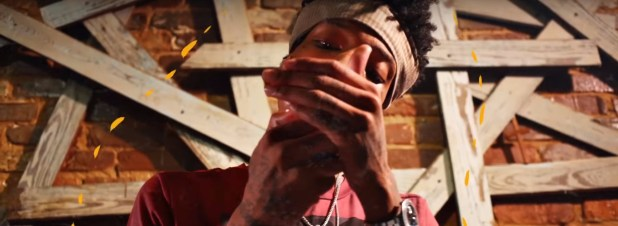 Sonny Digital and Black Boe - Been Had (Video)