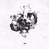 "Alamo/Interscope Signee wifisfuneral Recruits Ugly God for the track ""Wya?"" (Remix)"