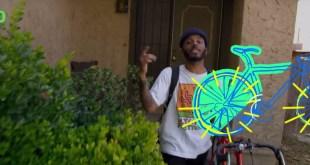 Caleborate - Soul [$$ MONEY VERSION $$] (Video)