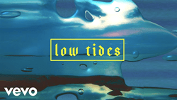 """Portland Recording Artist Eso.Xo.Supreme Is Back With His Latest Visuals For """"Low Tides"""""""