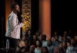 Russell Simmons' All Def Comedy Teaser Trailer ft. DeRay Davis