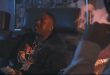 FLiBOiMOE - Press'n On The Plug (Video)