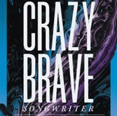 New Book Helps Other Songwriters Hone their Craft to Change the World with their Music