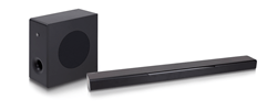Yamaha MusicCast BAR 400 Delivers More Play for What You Pay