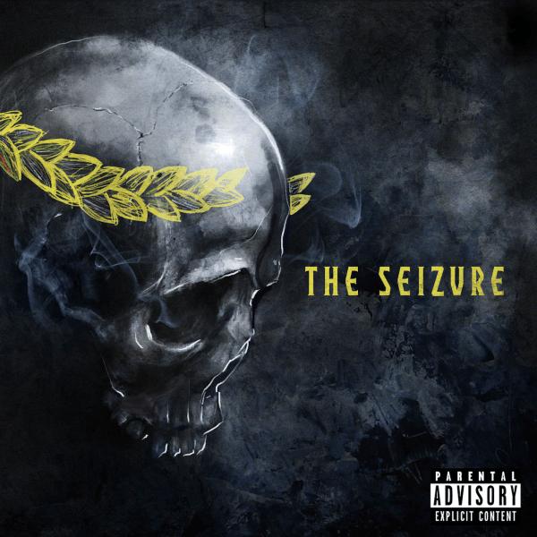 MAZZI 500 - The Seizure (Mixtape Stream)