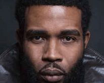 "Rappers Pharoahe Monch, Watts Stix Making International Noise with Single from ""The Equalizer 2"" Movie"