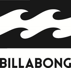 Iconic Surf Brand, Billabong, to Reopen Flagship Store at the Hyatt Waikiki