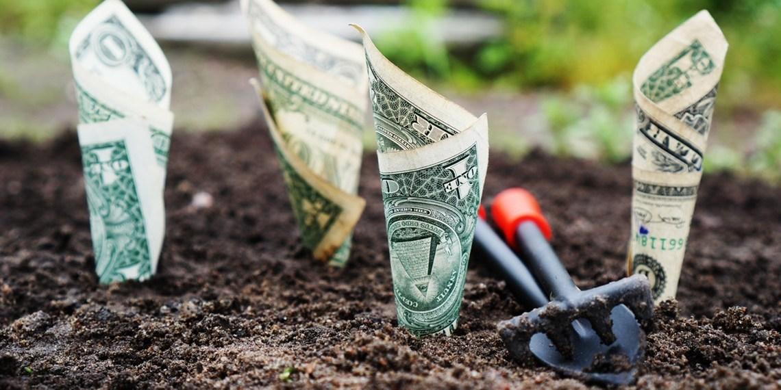 5 WAYS TO INVEST MONEY IN INDIA 2018