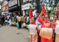 Shimla Water Crisis | Tourists asked not to visit for next couple of days