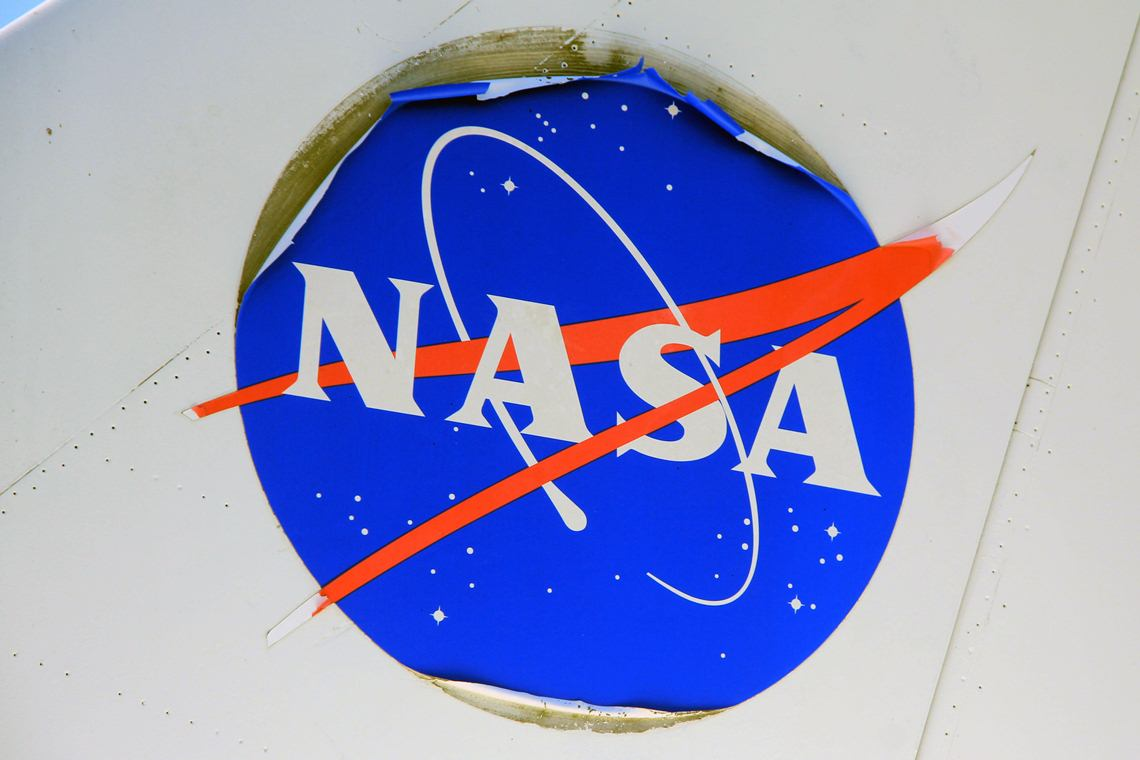 What is NASA Internet Speed? Shocking Facts | Updated Article (2019)