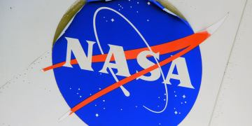 What is The Internet Speed In NASA