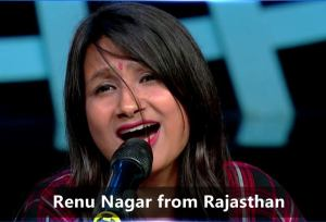 Indian Idol Season 10 Top 14 Contestants List 2018 Trillpost