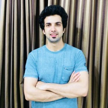 Ankush Bhardwaj Indian Idol Wiki