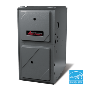 Heating Installation & Heater Replacement Services In Katy, Houston, Cypress, Alvin, Sealy, Conroe, Manvel, Fresno, Humble, Spring, Baytown, Hockley, Tomball, Angleton, Bellaire, Freeport, Fulshear, Kingwood, La Porte, Magnolia, Memorial, Pasadena, Pearland, Richmond, Seabrook, Stafford, Deer Park, Galveston, Rosenberg, Sugarland, Atascocita, Brookshire, Clear Lake, Montgomery, River Oaks, Shenandoah, Tanglewood, Texas City, Jersey City, Channelview, Cinco Ranch, Friendswood, Galena Park, League City, The Heights, Lake Jackson, Mission Bend, Meadows Place, Missouri City, Spring Branch, The Woodlands, Jersey Village, Champion Forest, Sherwood Forest, West University, Texas, and Surrounding Areas