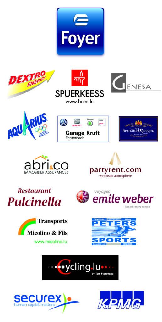 sponsors2015depliant