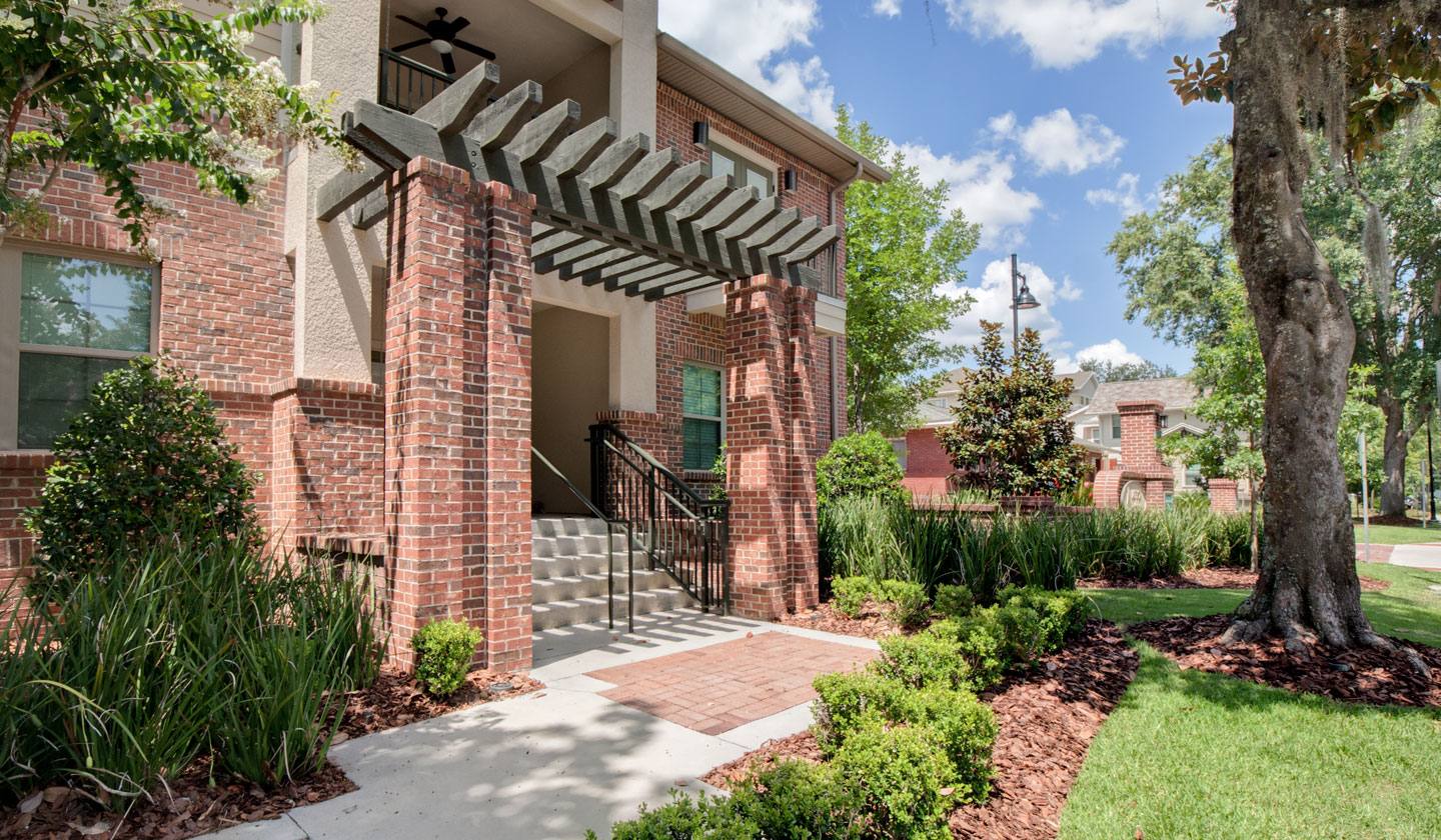 Family Apartments In Gainesville Fl