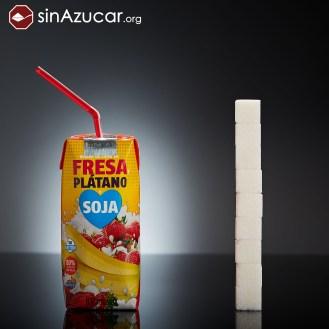 027_bebida_soja_fresa_platano