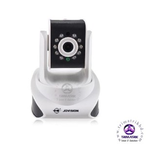 JVS H411 IP Camera Jovision JVS-N815-WF 2MP Wireless Network Camera