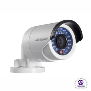 HIKVISION DS 2CD2012 I 1, CP Plus CP-VNC-T21R3 2MP Full HD Array Bullet Camera – 30Mtr.