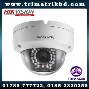 Hikvision DS-2CD2120F-I Bangladesh