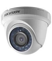 Hikvision DS-2CE56C0T-IR HD 720P Indoor IR Turret Camera