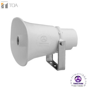Horn Speaker SC615 Bangladesh ITC T-901B Outdoor Column Speaker