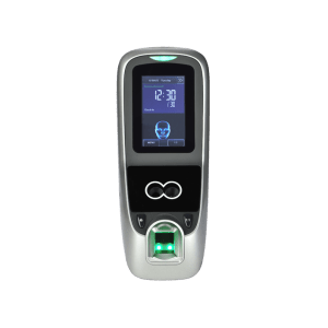 ZKTeco MultiBio700 Multi-biometric Access Control and Time Attendance Terminal bangladesh