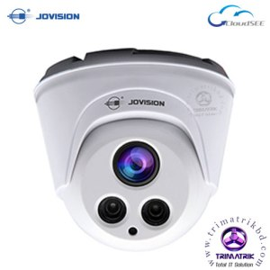 Jovision JVS N83 HD Bangladesh Trimatrik Jovision JVS-N815-WF 2MP Wireless Network Camera