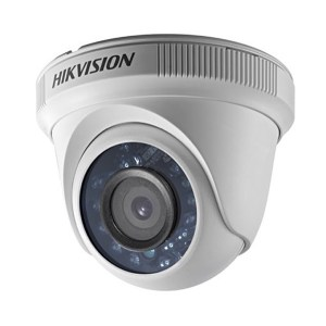 Hikvision DS 2CE56D0T IR Bangladesh, HIKVISION DS-2CE16C0T-IT3 Turbo HD 720p Camera