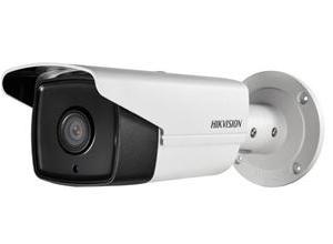 Hikvision DS-2CD2T42WD-I5 Bangladesh