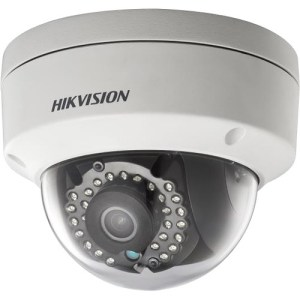 Hikvision DS-2CD2142FWD-I Bangladesh