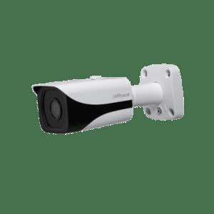 DAHUA DH-IPC-HFW4431EP-S BANGLADESH
