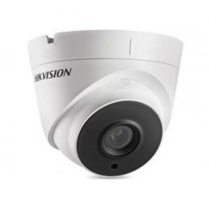 HIKVISION DS-2CE56C0T-IT3 BANGLADESH